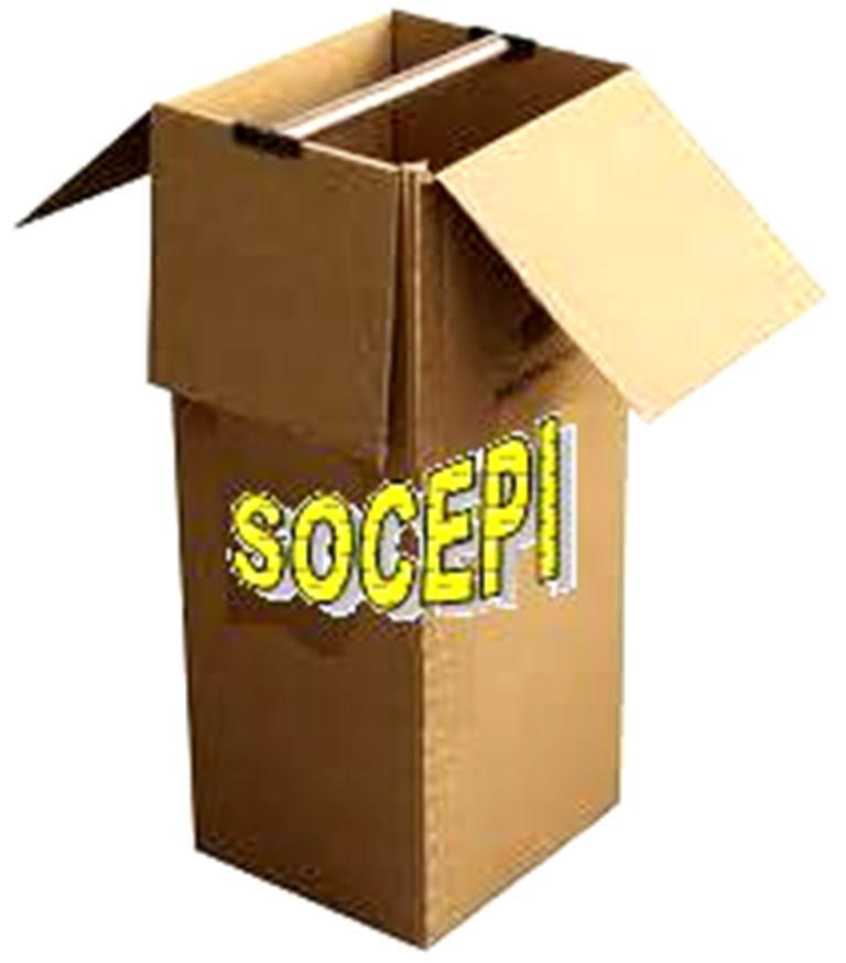 3 scatole cartone porta abiti porta vestiti scatole per