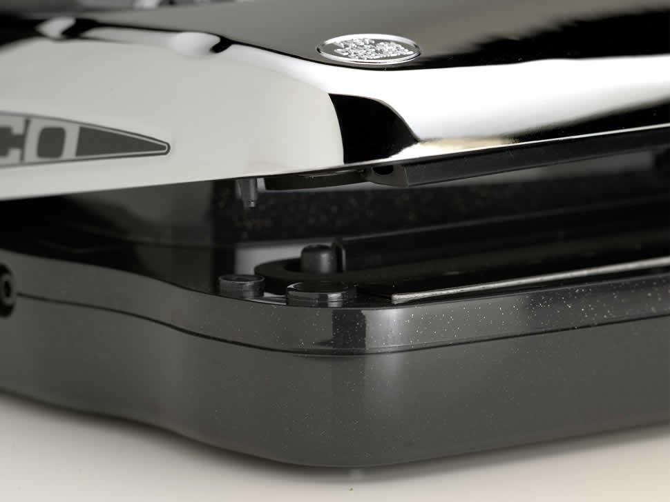 Macchina sottovuoto Perfect Vacuum ® S250
