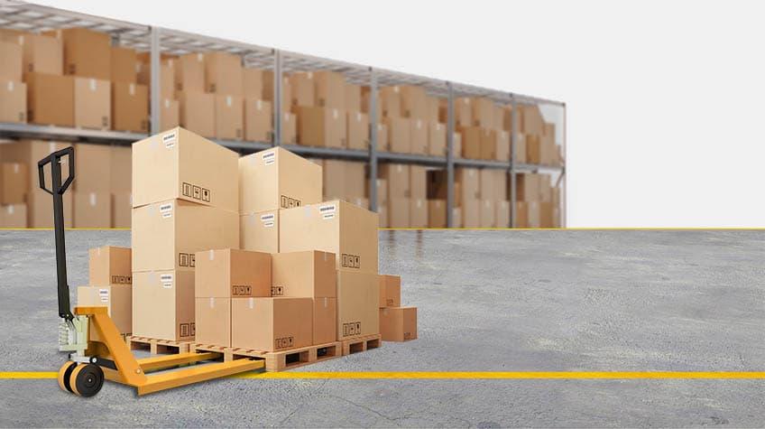 socepi imballaggi, forniture e migliaia di prodotti per le aziende